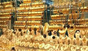با حذف مالیات بر ارزش افزوده طلا، وضعیت قیمت طلا بهتر می شود