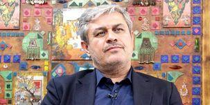 اعتبارنامه غلامرضا تاجگردون در مجلس شورای اسلامی رد شد