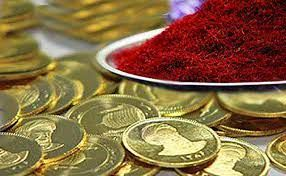 دادوستد ۲ میلیون و ۱۴۷ هزار گواهی سپرده کالایی/  بیشترین ارزش معاملات به سکه طلا اختصاص یافت