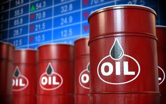 روسیه همچنان در صدر تامین کنندگان نفت چین باقی ماند