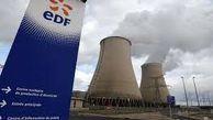 هشدار فرانسه درباره افزایش غیرمنتظره قیمت برق