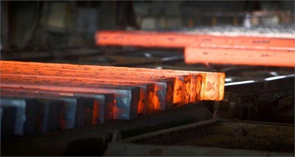 منتظر حذف یارانه بخش فولاد باشیم؟