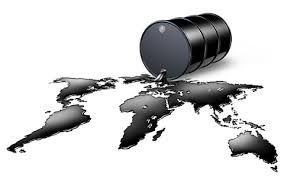 روند قیمت نفت برنت در 3 ماه گذشته + نمودار و جدول