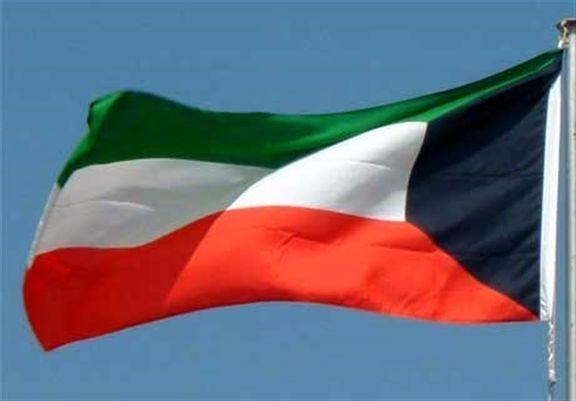 رشد ۱۷۵ درصدی کسری بودجه کویت
