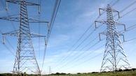 توسعه زیر ساختها برای تبادل ۱۰ هزار مگاوات برق با کشورهای همسایه امکان پذیر است