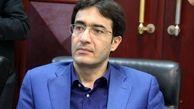 واردکنندگان 3 میلیون تن کالای اساسی را در کمرگ دپو کردند