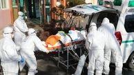 ادامه روند نزولی ابتلا به کرونا در کره جنوبی
