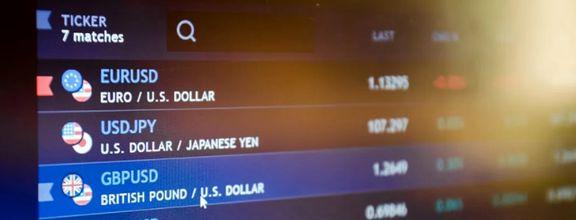 تعریف جفتارز (Currency Pair) و انواع آنها در بازار فارکس