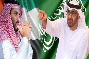 امارات در خصوص پرونده خاشقچی از عربستان حمایت کرد
