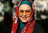 بهنوش بختیاری درباره تبلیغ جنجالی اش توضیح داد/ از سازمان تعزیرات  شکایت میکنم+ عکس