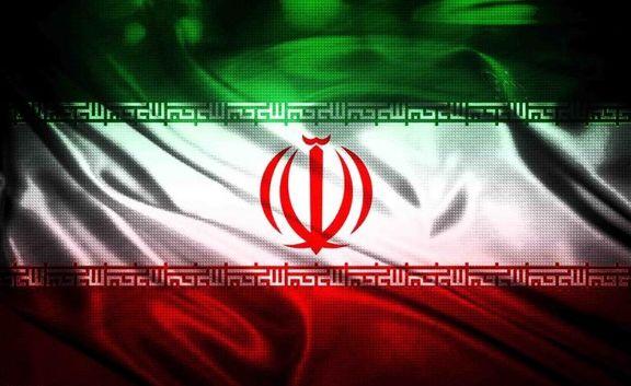 ایران تا ساعاتی دیگر تصمیم جدید خود در مورد برجام را اعلام می کند