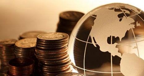 کمک به صنایع از طریق توسعه ابزارهای مالی