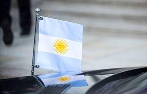 یکی استعفای دیگر در آرژانتین