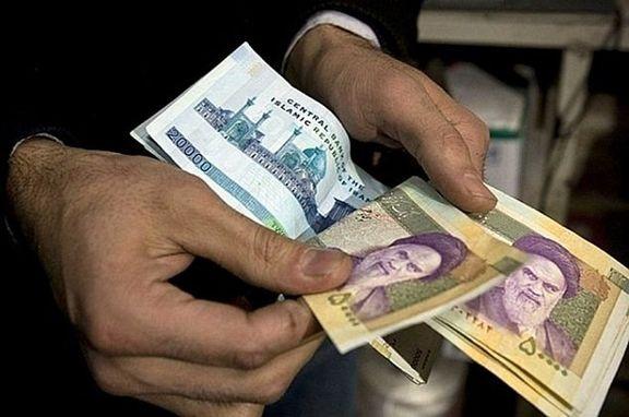 پیشنهاد گروه کارفرمایی برای افزایش ۲۳.۵ درصدی دستمزد کارگران
