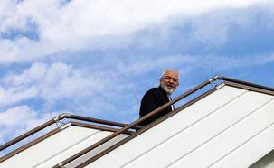 ظریف عضو هیات علمی دانشگاه تهران می شود