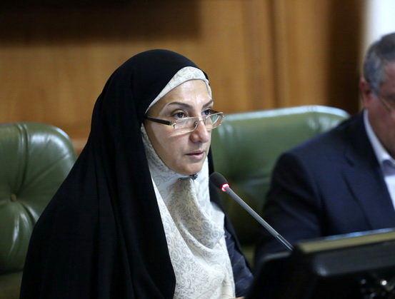 بدهی شرکت یاس به شهرداری تهران چقدر است؟