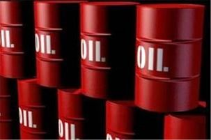 محموله نفت آمریکا به امارات رسید / افزایش سهم آمریکا از بازار  جهانی نفت