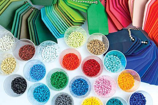 قیمت پایه محصولات پتروشیمی برای هفته اول خرداد 1400 اعلام شد
