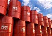 قیمت نفت به بالاترین حد 11 ماه اخیر خود رسید