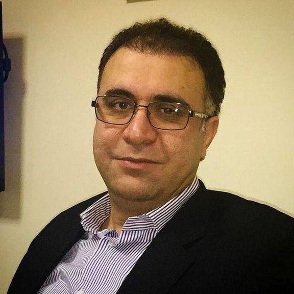 ایران باید سردمدار پیمانهای منطقهای شود/ گام نخست؛ اتصال به پیامرسان بانکی SPFS روسیه