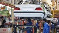 رحمانی: خودروسازان به محض آماده کردن خودروهای در انبار باید آن ها را وارد بازار کنند