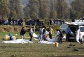 تعداد کشته های انفجار خط لوله بنزین در مکزیک به 91 نفر رسید
