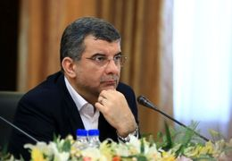 حریرچی: به زودی وضعیت تهران قرمز میشود