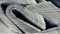نفس مطبوعات به شماره افتاد/ مدیرمسوول روزنامه ها به روحانی نامه دادند