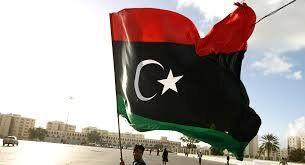 آفریقا چرا از دور مذاکرات لیبی خارج شد؟