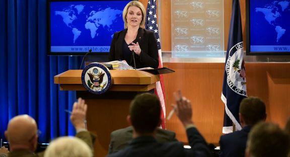 آمریکا انتخابات عراق را موثق و قابل اطمینان دانست