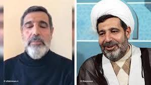 چرا نام غلامرضا منصوری در لیست اعلانقرمز سایت اینترپل نیست؟