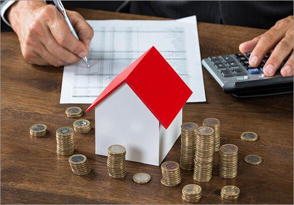 حداقل سرمایه برای سرمایه گذاری در بازار مسکن چقدر است؟