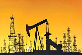 ایران دومین کشور دارای بیشترین ذخایر نفتی در خاورمیانه