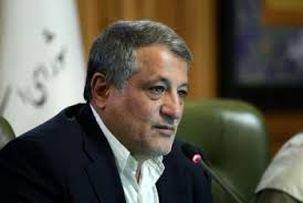 پیکره مدیریت شهری تهران ناموزون، فربه و سردرگم است
