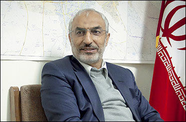 بطحائی وزیر دولت چرا از سمت خود استعفا داد؟