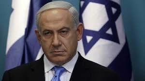 نتانیاهو با وزیران خارجه دو کشور عربی دیدار خواهد کرد