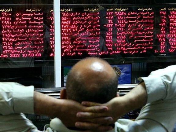 سه دلیل مخالفت فعالان بازارسرمایه با کارکرد جدید بازارپایه/ با اجرای قوانین جدید بازارپایه، شفافیت، نقدشوندگی و سلامت معاملات تضعیف میشوند