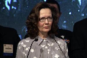 گزارش رئیس سیا در مورد قتل خاشقجی به نمایندگان ارشد کنگره آمریکا