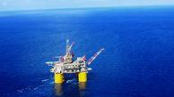تعداد دکل های نفتی آمریکا افزایش یافت / کاهش دوباره ۳ درصدی قیمت جهانی نفت