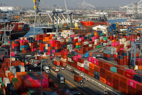 جنگ تجاری آمریکا و چین به نفع چه کشورهایی شد؟