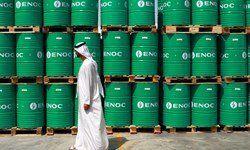 نفت ۴۵ دلاری در بودجه کویت همراه با کسری 40 میلیارد دلاری!