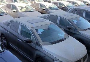 مجلس به دنبال دریافت مالیات از دارندگان چندین خودرو