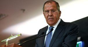 روسیه آمریکا را تهدید به رقابت گسترده تسلیحاتی با عواقب غیرقابل پیش بینی کرد