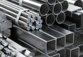 بررسی تغییرات تولید فولاد در کشور