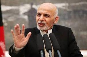 آتش بس ده روزه افغانستان با طالبان لغو شد
