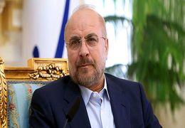 واکنش رئیس مجلس شورای اسلامی به رفتار حقوقیها در بازار سرمایه