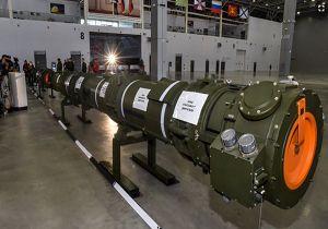 شمار موشکهای کروز میانبُردی  روسیه بیش از برآوردهاست