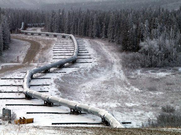 هوای سرد امریکا و حمله به فرودگاههای عربستان، قیمت نفت خام را افزایش داد