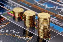 ممنوعیت خرید حقوقیها در گواهی سپرده کالایی طلا