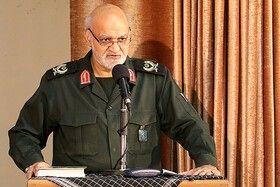 سرکردگان ناآرامیها در فارس شناسایی شدند